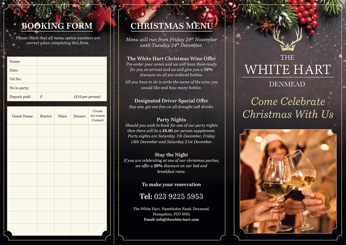 White-Hart-Christmas-Menu-1