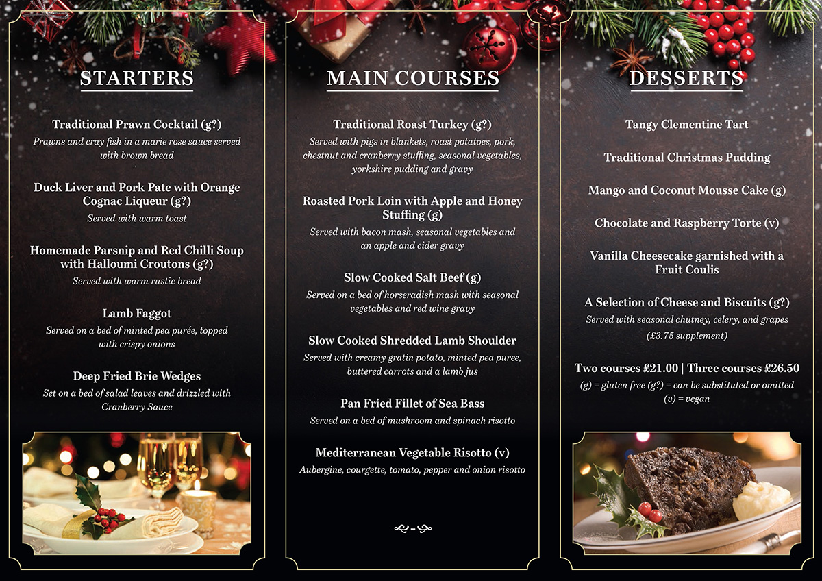 White-Hart-Christmas-Menu-2